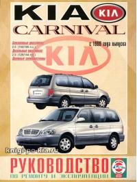 ����� �� ������� kia carnival, ����� �� ������� ��� ��������, ����������� �� ������� kia carnival, ����������� �� ������� ��� ��������, ������ kia carnival, ������ ��� ��������, ���������� �� kia carnival, ���������� �� ��� ��������